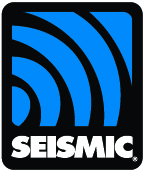 Seismic_Logo_Modern_Blue_Rounded_Corners