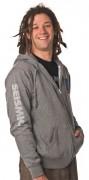 m_hoodie-1