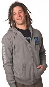 m_hoodie.jpg